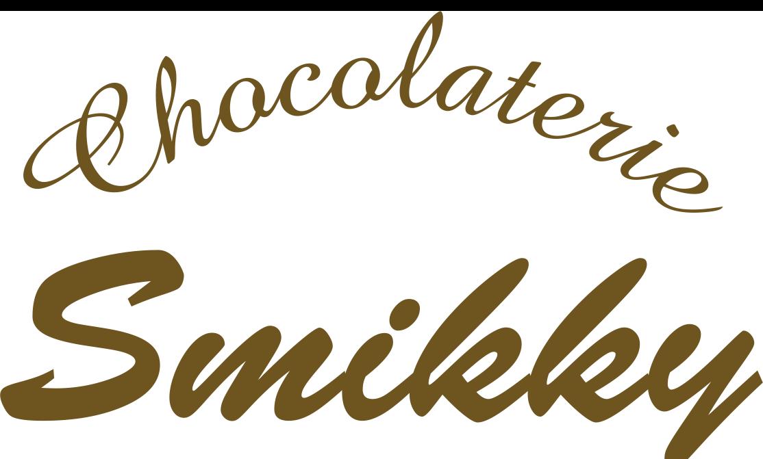 Chocolaterie Smikky